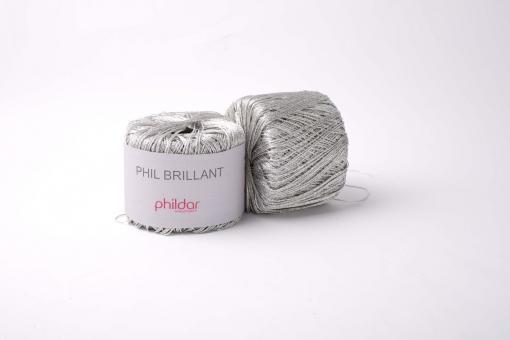 Phildar Brilliant